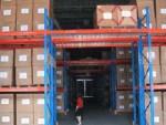 重型仓储货架7