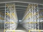 重型仓储货架5