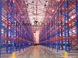重型仓储货架20