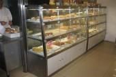 食品展柜3