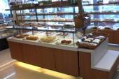 食品展柜9