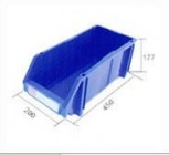 组立零件盒2规格450*200*177