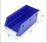 背挂零件盒3规格 220*140*125