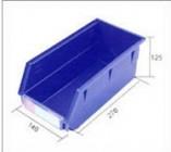 背挂零件盒4规格 270*140*125