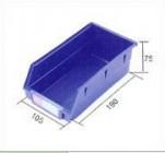 背挂零件盒2规格190*105*75