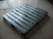 铁托盘3规格1100*1000