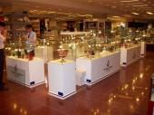 珠宝古董展柜13进入详细说明