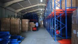 贯通式重型仓储货架14