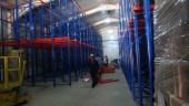 贯通式重型仓储货架15