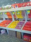 木制水果展架17