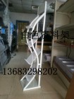 资料架15规格L303*W303*H1415