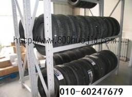 轮胎货架29