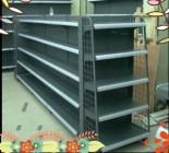 超市货架9